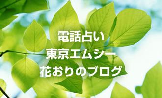 花おりのブログ